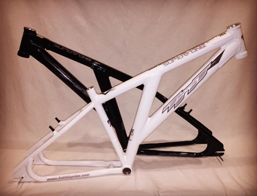 tnt superfong 26inch