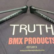 truth bmx products