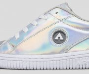 airwalk-one-pearl grey 3