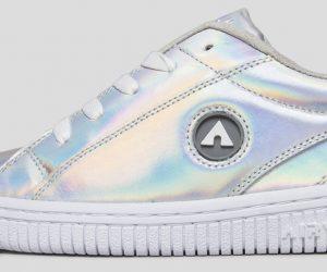 airwalk-one-pearl grey 3