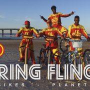 se bikes spring fling rideout