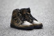 air jordan 1 Wings 2