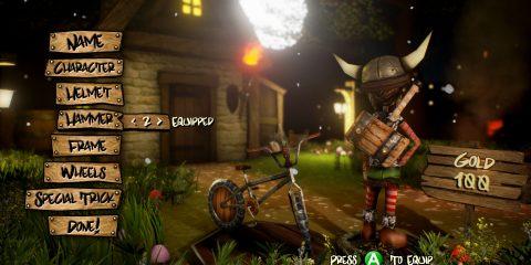 Riders_of_Asgard bmx game