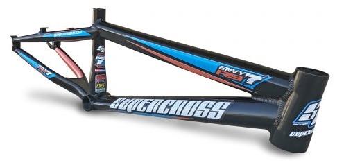 supercross-bmx-envy-rs7-bmx frame 2