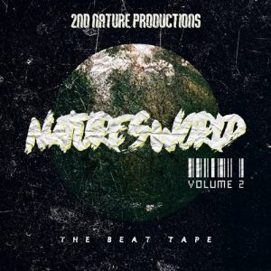 2nd nature productions never stop