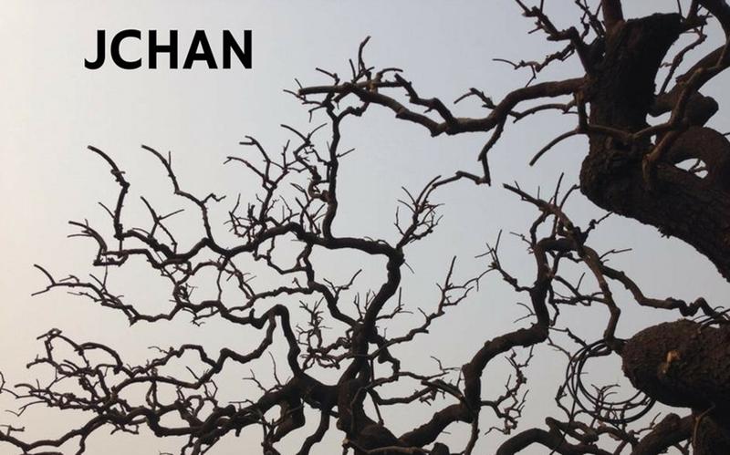 JChan