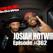 Josiah Hotwire SIDW