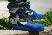 12 o clock boys nike blue