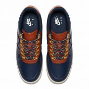 Nike Low-Top Lunar Force 1 Duckboot 4