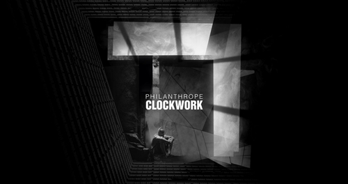 philanthrope, clockwork