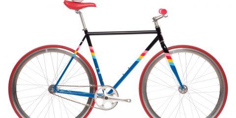state bicycle froot loops bike