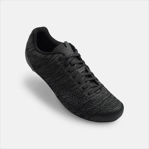 giro-empire-knit-cycling shoe