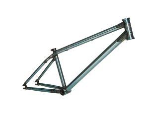 Master bike hightek FGFS