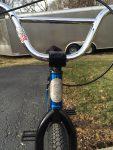 fbm-bikes 29er front