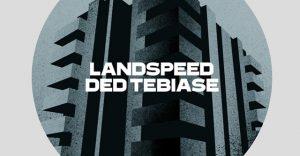Ded Tebiase landspeed