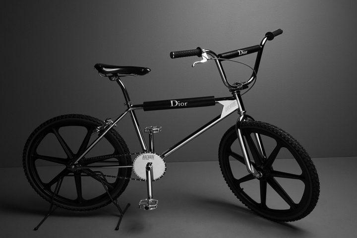 Dior-Homme-bogarde-BMX bike