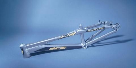 ice f-118