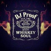 dj proof, growth