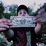 evidence jim dean music video