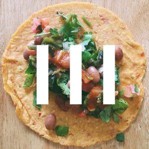 Veggies And Tacos 3 STLNDRMS
