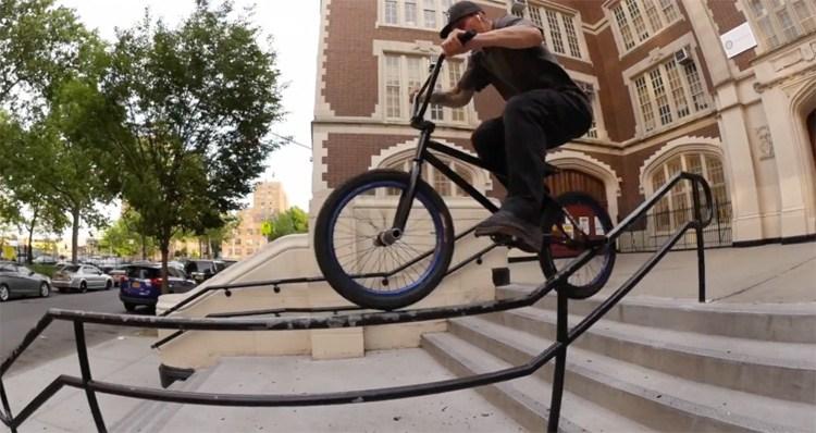 animal-bikes-new-york-city-vibes-