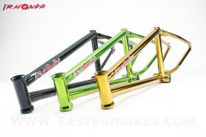 eastern bmx-thick-rhonda-