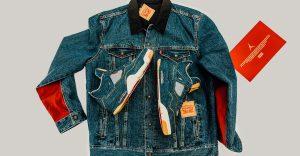 jordan-brand-levis-air-jordan-4-trucker-jacket