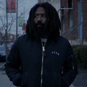 murs melancholy video