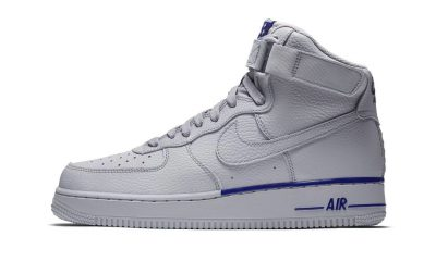 nike-air-force-1-stars-side