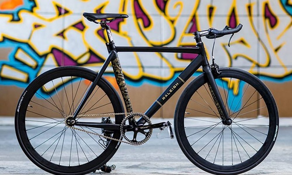Nelson vails-Teba Raleigh