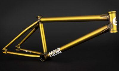 flybikes-fuego-5-bmx-frame-trans-gold