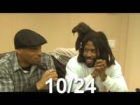 murs hiphop trivia