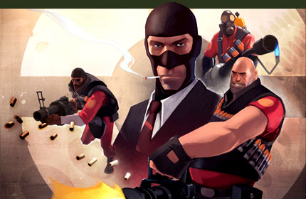 teamfortress2preview