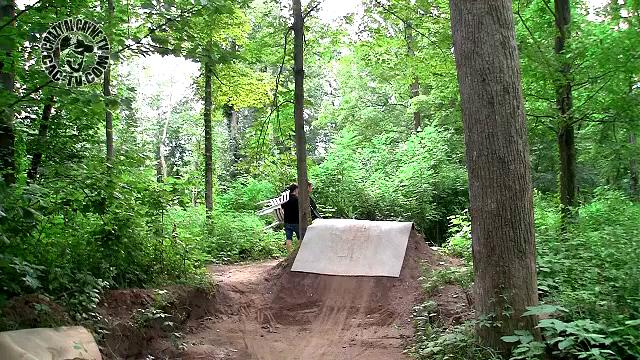 Hurley Trails NYS
