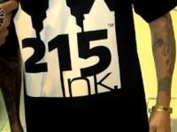 215ink Publishing
