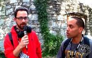 DJ J-Scrill, Napoleon da Legend