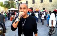 Illmind HipHop Producer
