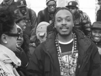Scienze Play By Play History