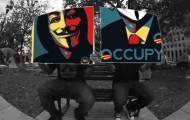 smCity, occupydc