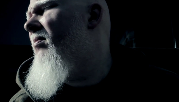 Brother Ali, Writers Block