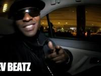 Dev Beatz, Spittin In Da Wip