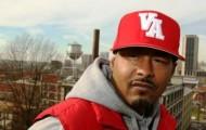 skillz Rap up 2011