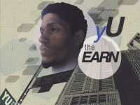 YU The Earn