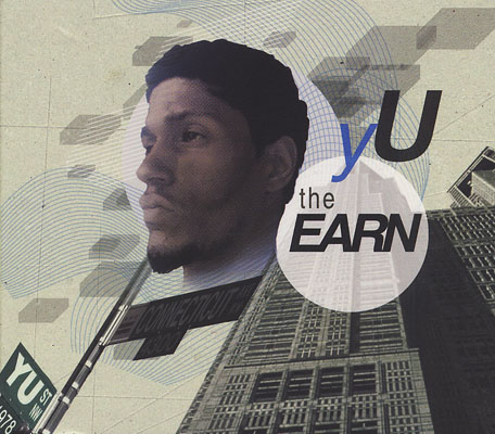YU The Earn