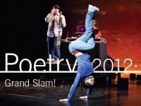BAM Poetry Grand Slam