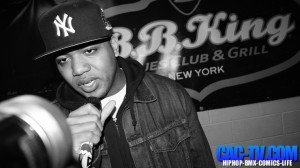 Skyzoo, BB Kings