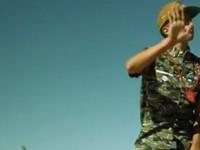 Devon Tracy, Rapper