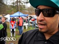 Jimmy Mac, BDG, Bull Dog Bikes