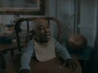 Odd Future, NY NEd Flander, Music Video