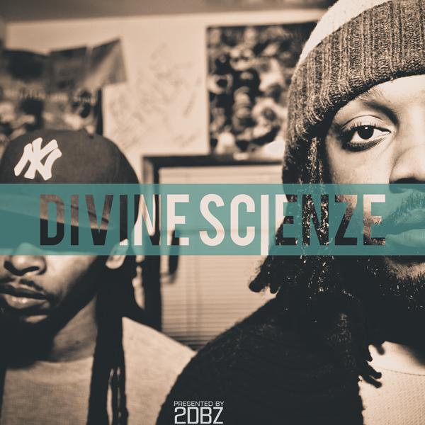 Divine, Scienze, hiphop